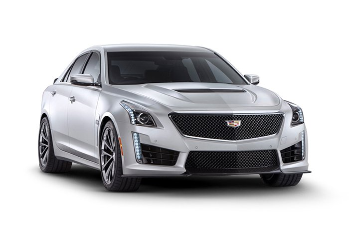 2016-cadillac-cts-v-lease-special