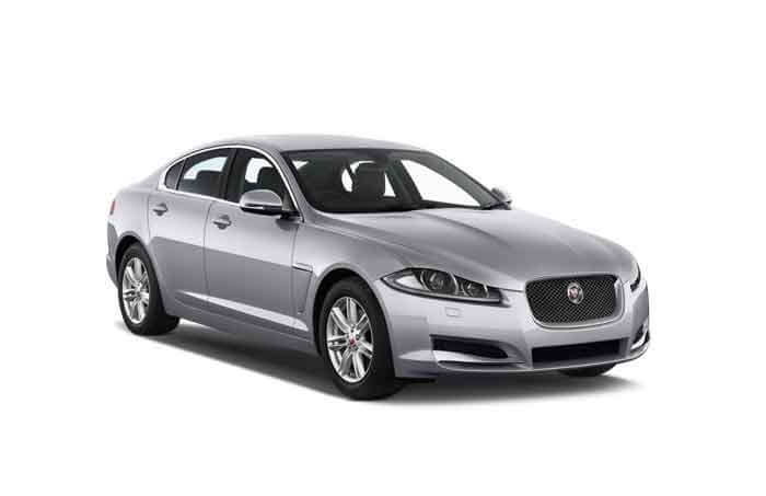 2016-jaguar-xf-lease-specials
