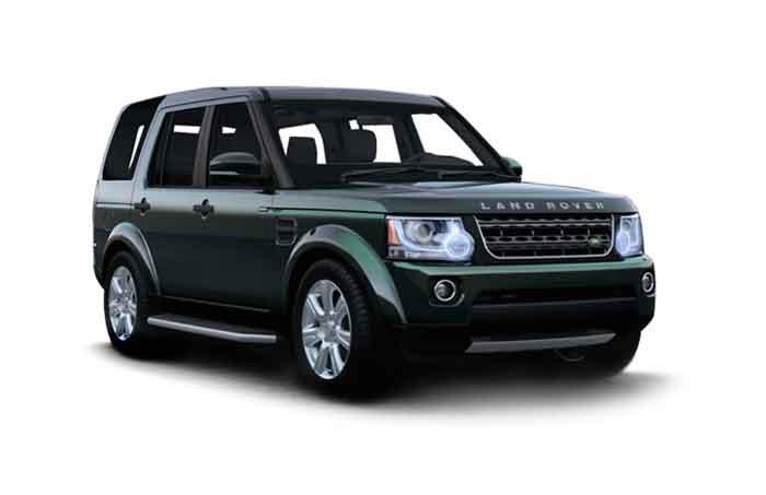 2016-land-rover-range-lr4-lease-special