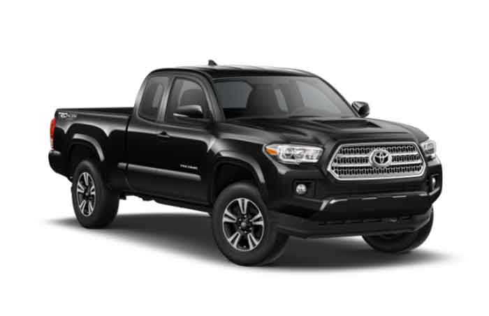 2016-toyota-tacoma-lease-specials