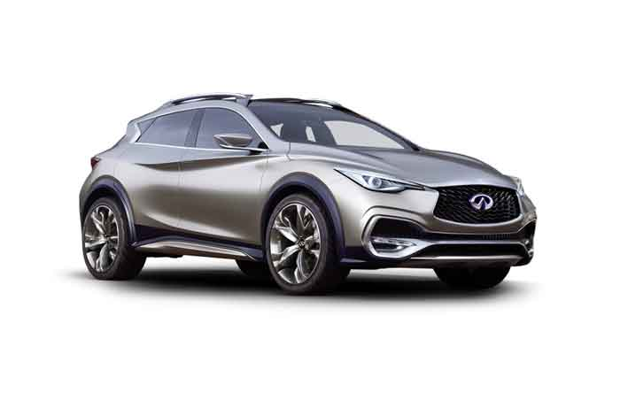 2017-infiniti-qx30-lease-special