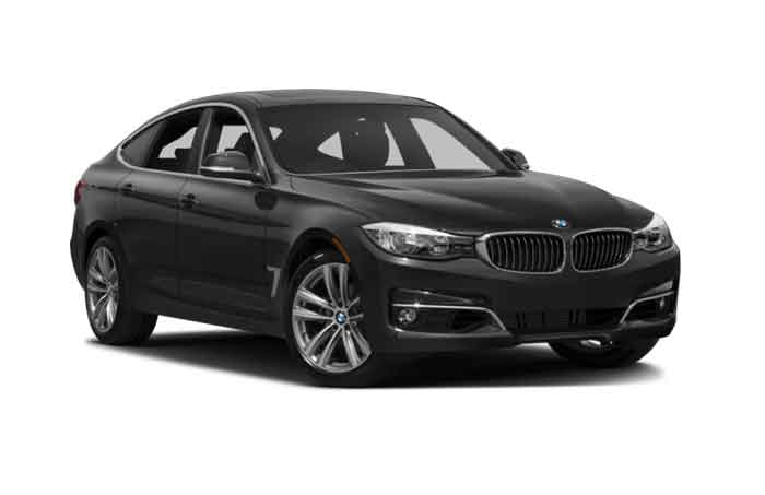 2016-bmw-328i-gran-turismo-lease-special