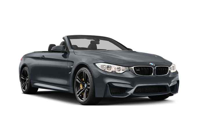 Bmw Lease Deals Ny >> 2020 Bmw M4 Convertible Lease Monthly Leasing Deals