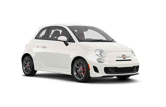 2016-fiat-500-lease-specials