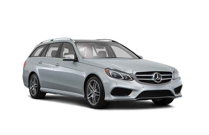 2016-mercedes-e350-wagon-lease-deals
