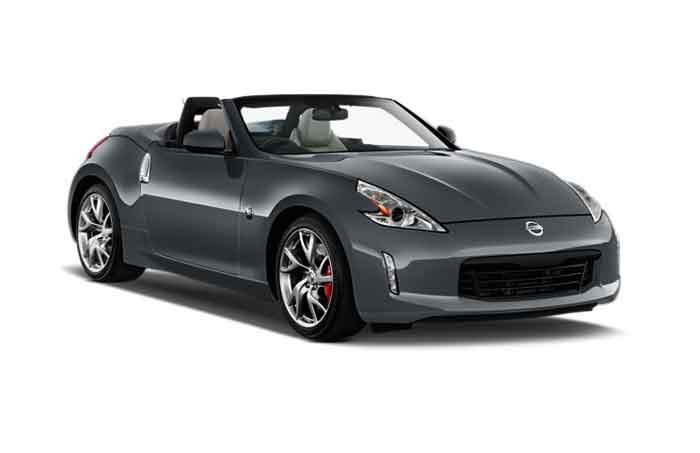 2016-nissan-370z-roadster-lease-special