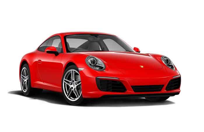 2016-porsche-911-lease-deal