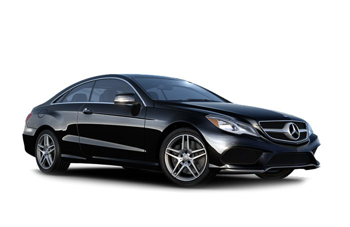 2017-Mercedes-E550-Coupe-Lease-Special