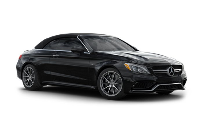 2017-Mercedes-c63-amg-Cabriolet-Lease-Specials
