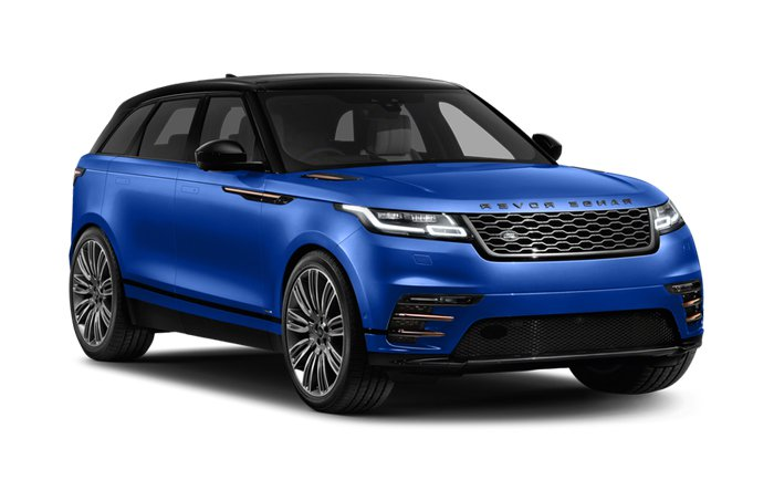 2018-Range-Rover-Velar-Lease-Special